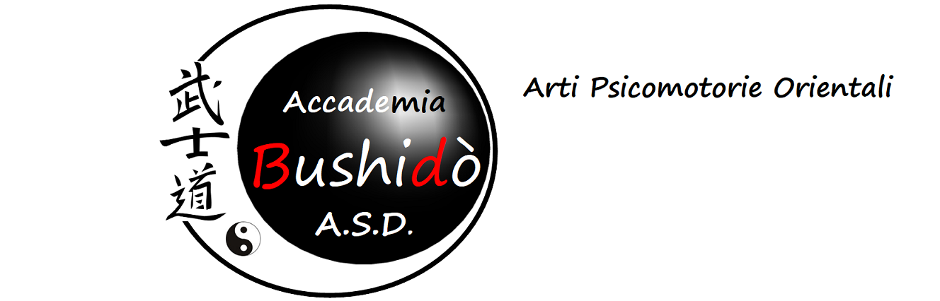 Accademia Bushido : Karate Do